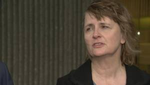 Lawyer in Nuttall, Korody case praises appeal court's ruling