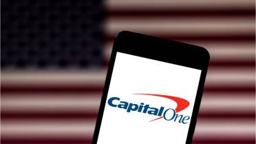 Paige Thompson, Capital One data breach suspect, remaining