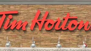 Tim Hortons now has a reward program: 5 things you should know