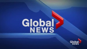 Global News at 5 Lethbridge: Mar 8