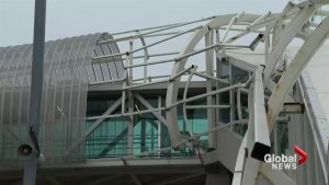Metrolinx too soft on contractors: Ontario Auditor General