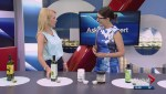 Ask an Expert: Cooking oils