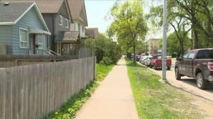 Several Winnipeg Families Feel Scared In Their very own neighbourhood