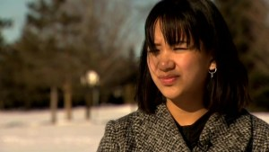 Carleton student recalls horrifying aftermath scene of Ottawa bus crash