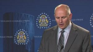 Amber Alert: Calgary Police update July 2nd