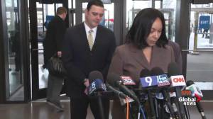 Prosecutors detail how Smollett allegedly planned staged attack