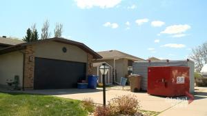 Regina family receives life-changing home renovation for free