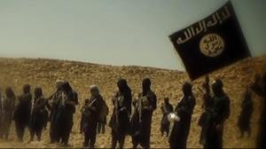 U.S. urging allies to bring home foreign ISIS fighters