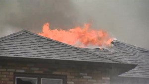 These are the Top 5 causes of house fires: Winnipeg fire investigator