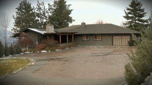 Neighbours block Penticton drug recovery home