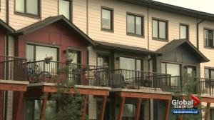 Getting Edmontonians to buy into affordable housing