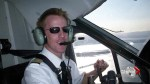 B.C. man dies in Australian plane crash