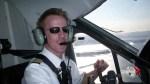 B.C. man dies in Australian plane crash