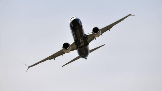 Downed Boeings ne présente aucune caractéristique de sécurité optionnelle – certains 737 MAX 8 canadiens ne les possédaient pas non plus – Newstrotteur FINAL MAX737