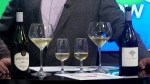 """Wines from the County do battle in the annual """"Judgement of Kingston"""" event"""