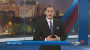 Global News Regina Headlines July 9