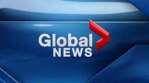 Global News Hour at 6 Edmonton: Sept. 21