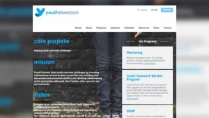 See what Youth 2 Kingston (Y2K) has lined up for National Youth Week