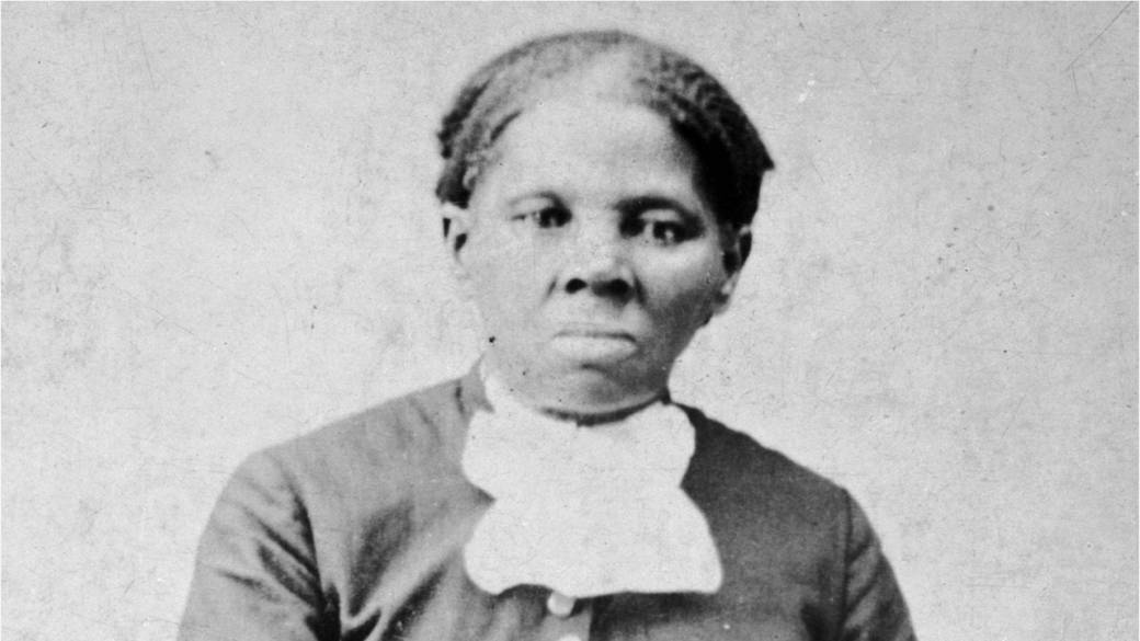 Harriet Tubman Won T Appear On U S 20 Bill Until After Trump Presidency National Globalnews Ca