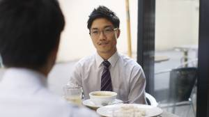 6 job interview questions potential employers are not allowed to ask