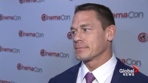 WWE star John Cena says he 'still loves' Nikki Bella despite split