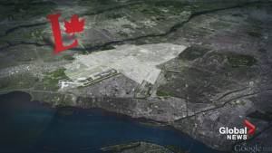 Battle for Stephane Dion's Saint-Laurent Liberal seat