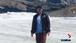 Banff restaurant worker confirmed as one of 6 people who died in Jasper-area crash