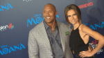 Love Meter: Dwayne Johnson's Secret Wedding, The Biebers' Ceremony