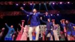 Nick Jonas And Priyanka Chopra's Wedding Celebration