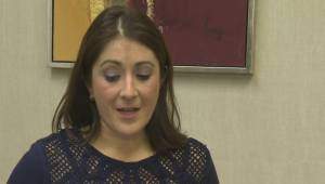 Vernon School District says their schools' water is safe