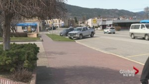 Osoyoos residents petition for more family doctors