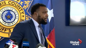 Family attorney of 7-year-old girl shot in Texas says racial element is a consideration