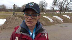 Pontiac mayor provides details of flooding death, response to rising waters