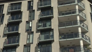 Vancouver councillor looks to overhaul rental incentive program.