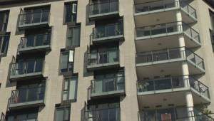 Vancouver councillor looks to overhaul rental incentive program. (01:38)