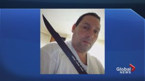 Oshawa man charged in Rori Hache murder makes first court appearance