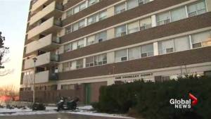 New apartment building bylaws to go before Toronto city council this week