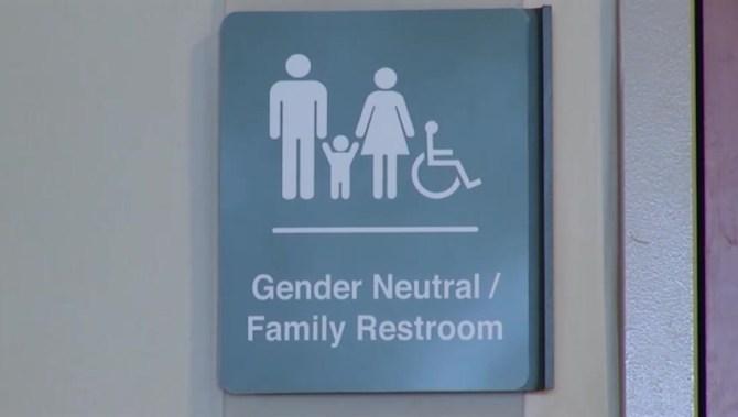 north carolina transgender bathroom bill may cost them more ncaa