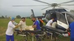48 killed in bus accident in northern India