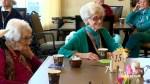 Saskatoon's Century Club reaches 200 members