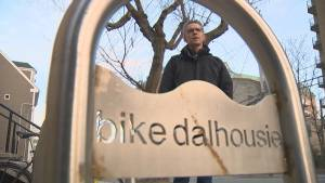 Program recognizes Halifax organizations supporting cyclists