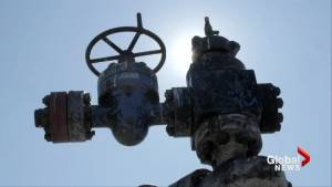Supreme Court ruling on abandoned wells applauded by industry, landowners and Alberta government