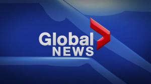 Global News at 5 Edmonton: May 16