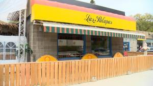 Saskatoon restaurant extending patio season with new installation