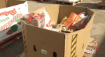 Kawartha Food Share announces June food drive in Peterborough city, county