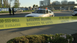 Questions about Metro Vancouver police handling of gangland killings
