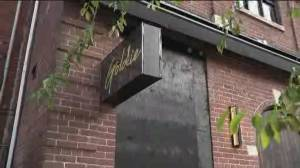 Coronavirus: Toronto police lay charges after downtown nightclub opens illegally