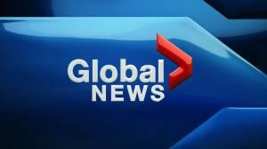 Global News at 6 Regina: Aug. 28