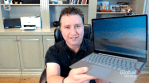 Back-to-school computer and printer tips from tech expert Marc Saltzman