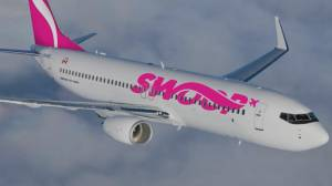 Swoop Airline cancels flight, makes passengers wait 11 days for return trip